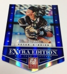 Panini America 2012 Elite Extra Edition Baseball QC (6)