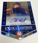 Panini America 2012 Elite Extra Edition Baseball QC (65)