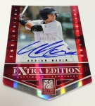 Panini America 2012 Elite Extra Edition Baseball QC (69)