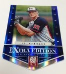 Panini America 2012 Elite Extra Edition Baseball QC (7)