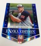 Panini America 2012 Elite Extra Edition Baseball QC (7)
