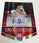 Panini America 2012 Elite Extra Edition Baseball QC (70)