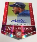 Panini America 2012 Elite Extra Edition Baseball QC (71)
