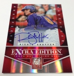 Panini America 2012 Elite Extra Edition Baseball QC (80)