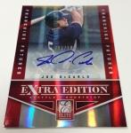 Panini America 2012 Elite Extra Edition Baseball QC (86)