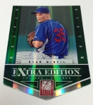 Panini America 2012 Elite Extra Edition Baseball QC (9)