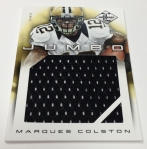 Panini America 2012 Limited Football QC (14)