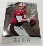 Panini America 2012 Limited Football Teaser (6)