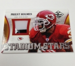 Panini America 2012 Limited Football QC (18)