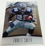 Panini America 2012 Limited Football QC (19)