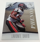 Panini America 2012 Limited Football QC (23)