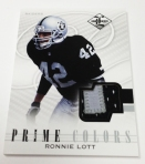 Panini America 2012 Limited Football QC (25)