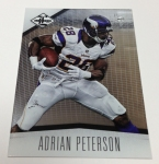Panini America 2012 Limited Football QC (26)