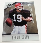Panini America 2012 Limited Football QC (28)