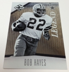 Panini America 2012 Limited Football QC (31)