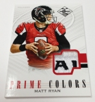 Panini America 2012 Limited Football QC (44)