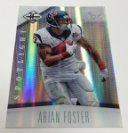 Panini America 2012 Limited Football QC (46)