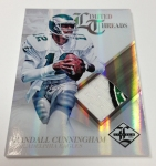 Panini America 2012 Limited Football QC (47)