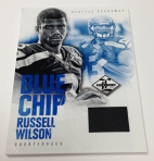 Panini America 2012 Limited Football QC (5)