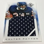 Panini America 2012 Limited Football QC (57)