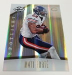 Panini America 2012 Limited Football QC (59)