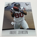 Panini America 2012 Limited Football QC (65)