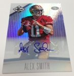 Panini America 2012 Limited Football QC (8)