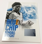 Panini America 2012 Limited Football Teaser (10)