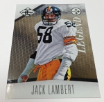 Panini America 2012 Limited Football Teaser (15)