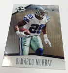 Panini America 2012 Limited Football Teaser (31)