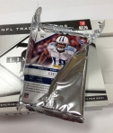 Panini America 2012 Limited Football Teaser (4)