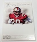 Panini America 2012 National Treasures Football Pre-Ink (10)