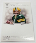 Panini America 2012 National Treasures Football Pre-Ink (11)