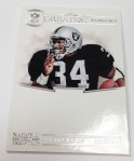 Panini America 2012 National Treasures Football Pre-Ink (12)