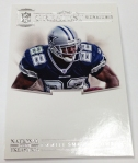 Panini America 2012 National Treasures Football Pre-Ink (13)