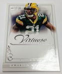Panini America 2012 National Treasures Football Pre-Ink (17)