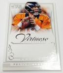 Panini America 2012 National Treasures Football Pre-Ink (21)