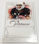 Panini America 2012 National Treasures Football Pre-Ink (23)