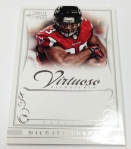 Panini America 2012 National Treasures Football Pre-Ink (25)