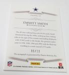 Panini America 2012 National Treasures Football Pre-Ink (28)