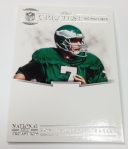 Panini America 2012 National Treasures Football Pre-Ink (3)