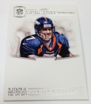Panini America 2012 National Treasures Football Pre-Ink (4)