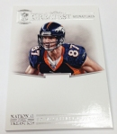 Panini America 2012 National Treasures Football Pre-Ink (5)