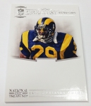 Panini America 2012 National Treasures Football Pre-Ink (6)