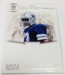 Panini America 2012 National Treasures Football Pre-Ink (7)
