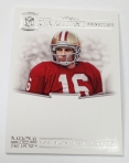 Panini America 2012 National Treasures Football Pre-Ink (9)