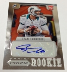 Panini America 2012 Prizm Football Autos (17)