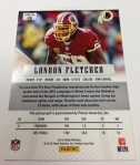 Panini America 2012 Prizm Football Autos (2)