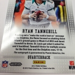 Panini America 2012 Prizm Football Autos (20)