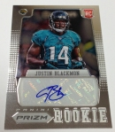 Panini America 2012 Prizm Football Autos (32)